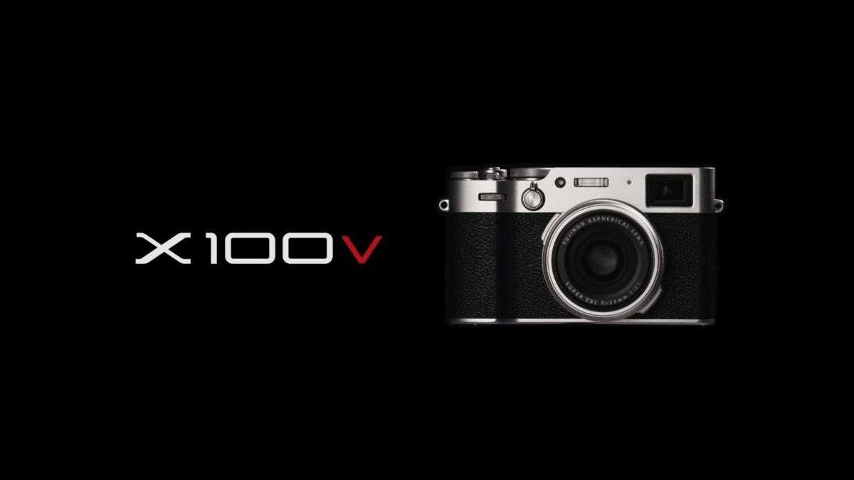 successor x100f