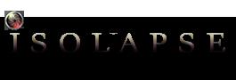 Isolapse Logo